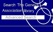 The Geneva Association virtual library